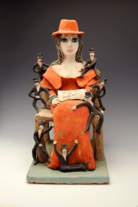 beatrice_wood6-thumb-620x934-34263