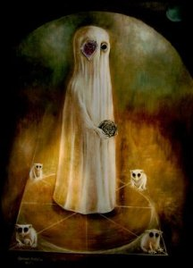 leonora_carrington1