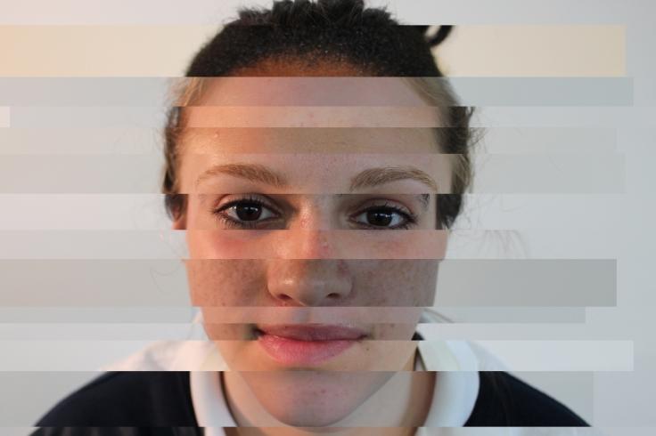 facemashup3